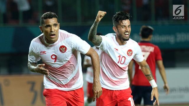 doi tuyen Indonesia,  Viet Nam,  AFF Cup 2018,  Park Hang-seo anh 2