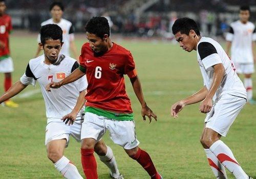 'Messi cua Indonesia' duoc moi sang Nhat Ban va Thai Lan thi dau hinh anh