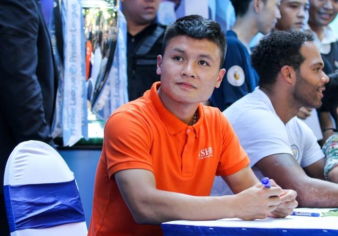 Quang Hai dat muc tieu lon tai AFF Cup 2018 hinh anh