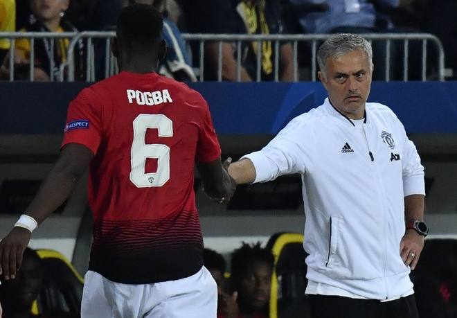 MU vs Wolves: HLV Mourinho hay giu loi hua hinh anh