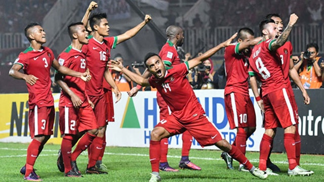 Indonesia bo quy dinh la de quyet tam vo dich AFF Cup 2018 hinh anh