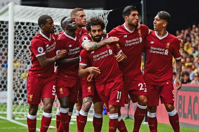 Chelsea vs Liverpool: Khoa chat Hazard, 'The Kop' xay chac ngoi dau hinh anh