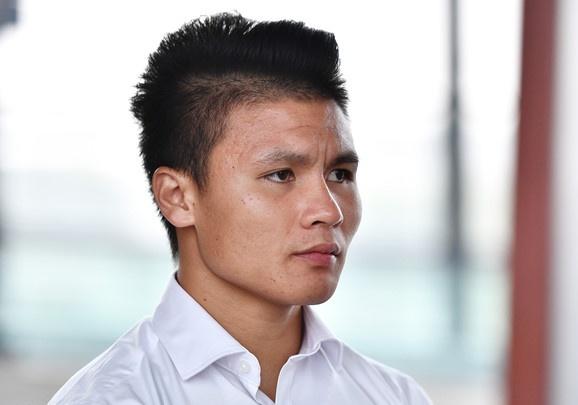 Vi sao CLB Thai Lan rao riet san don Quang Hai? hinh anh