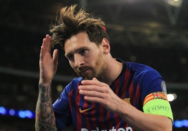 'Can den sung va cong tay moi khac che duoc Messi' hinh anh