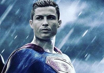 Gia dinh Ronaldo muon doi cong ly sau cao buoc hiep dam hinh anh