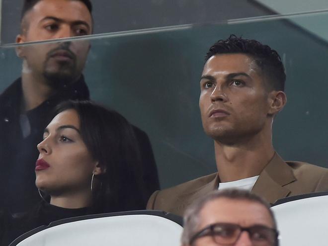Ronaldo thua nhan co quan he tinh duc voi nguoi to hiep dam hinh anh 2