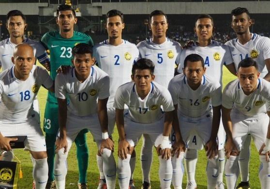 Doi thu lon nhat cua Viet Nam o vong bang AFF Cup thang dam Sri Lanka hinh anh