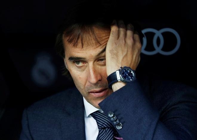 Real Madrid lap ky luc te hai trong tran thua Levante hinh anh