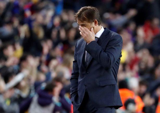 Huyen thoai Real chi trich Bale choi te hai khien Lopetegui bi sa thai hinh anh 1