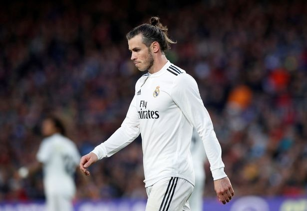 Huyen thoai Real chi trich Bale choi te hai khien Lopetegui bi sa thai hinh anh 2