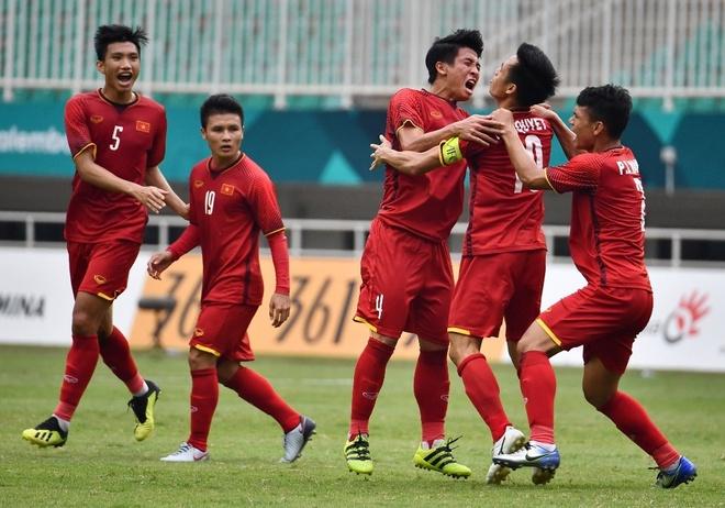 'Viet Nam dat muc tieu du World Cup trong 8 nam nua' hinh anh
