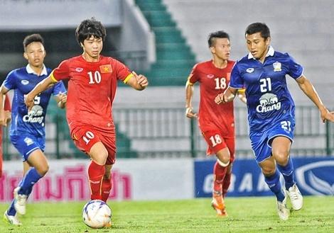 HLV Thai Lan: 'DT Viet Nam la doi thu nguy hiem nhat tai AFF Cup' hinh anh