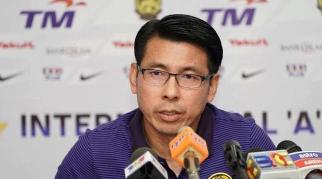 Malaysia tim ra cong thuc chien thang cho AFF Cup khi de bep Maldives hinh anh 2