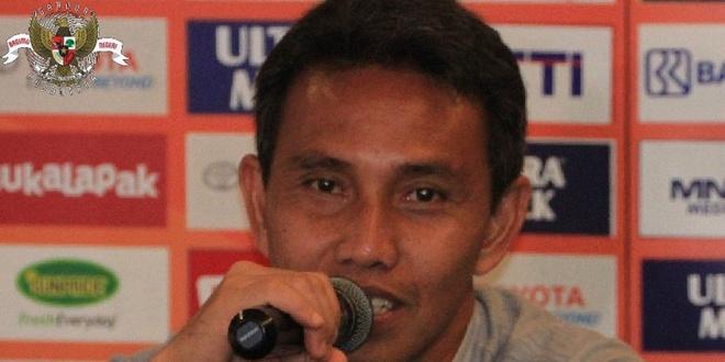 HLV Indonesia tuyen bo khong so Eriksson hay Honda tai AFF Cup hinh anh 2