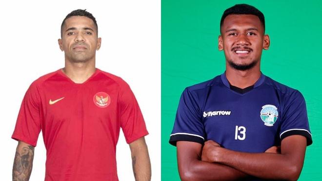DT Viet Nam co do tuoi trung binh tre thu ba tai AFF Cup 2018 hinh anh 2