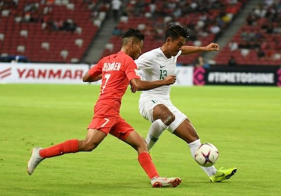 That bai o tran ra quan AFF Cup co the la 'diem lanh' voi DT Indonesia hinh anh