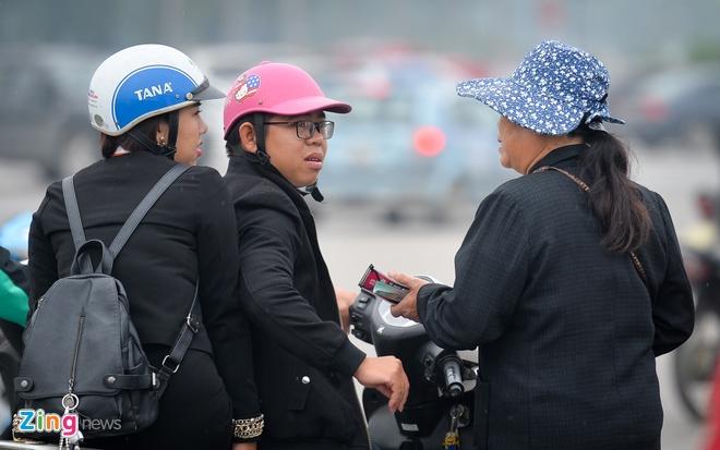 Bao chi chau A bat ngo khi ve tran VN - Malaysia doi gia gap 10 lan hinh anh 2