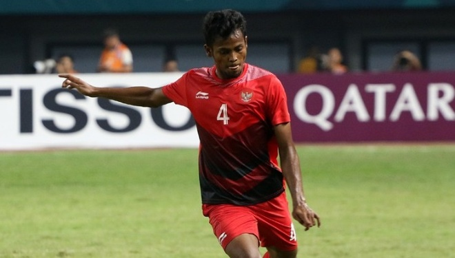 DT Thai Lan 0-1 Indonesia: Cu sut xa dep mat hinh anh
