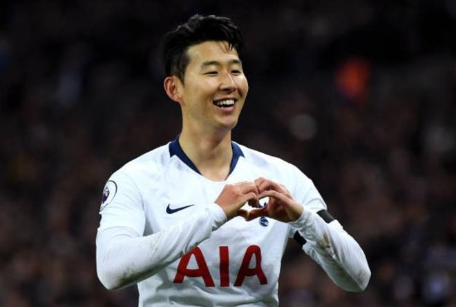 Chelsea đứt mạch 12 trận bất bại sau khi thua Tottenham
