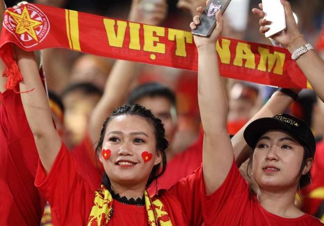 'Philippines buoc phai thang truoc khi doi dien 40.000 CDV o My Dinh' hinh anh