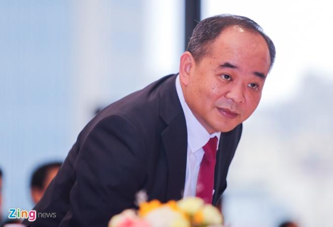 Tran Quoc Tuan,  Dai hoi VFF,  Doi tuyen Viet Nam,  World Cup anh 1