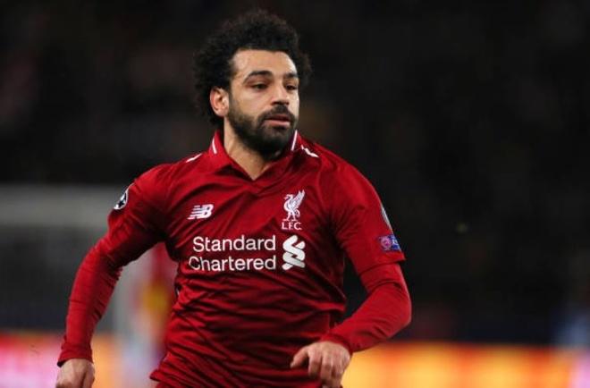 Ha Napoli, Liverpool lach qua khe cua hep vao vong 1/8 cup chau Au hinh anh