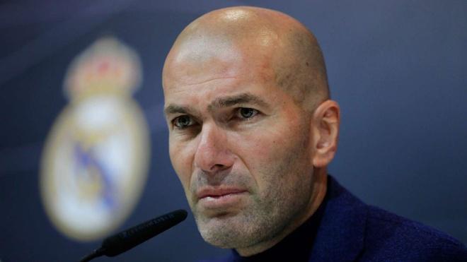 Solari tri an Zidane khi Real vo dich FIFA Club World Cup hinh anh 2