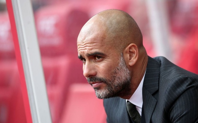 'Neu Man City mat diem truoc Liverpool, cuoc dua vo dich se cham dut' hinh anh