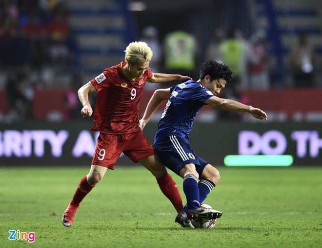 Nha vo dich Asian Cup 2019 se nhan duoc tien thuong lon hinh anh 1