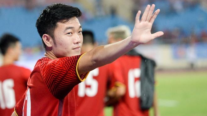 Bao chi Han Quoc dua tin ve lan song xuat ngoai cua cau thu Viet Nam hinh anh