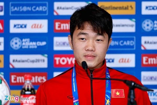 'Khac voi Xuan Truong, Incheon can Cong Phuong de choi bong' hinh anh 2