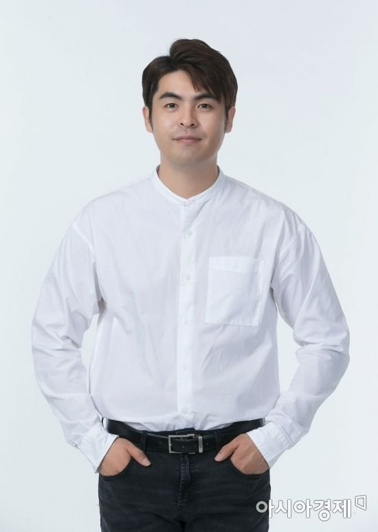 HLV Park Hang-seo,  doi tuyen Viet Nam,  nguoi quan ly Lee Dong-jun anh 1