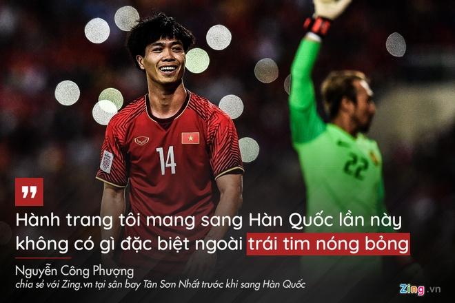 Cong Phuong kien tao cho dong doi ghi ban trong tran Incheon thang 6-2 hinh anh 2