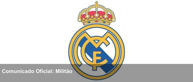 Zidane co hop dong bom tan dau tien de tai cau truc Real hinh anh 1