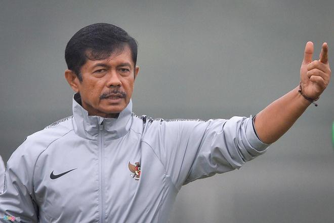 Bao Indonesia neu 3 ly do doi nha se vuot qua vong loai U23 chau A hinh anh 2