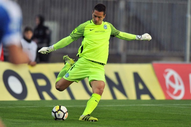 Thu mon goc Viet Filip Nguyen co co hoi du Europa League mua sau hinh anh 1