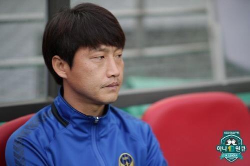 HLV Incheon ly giai nguyen nhan cham dut chuoi 5 tran thua hinh anh 1
