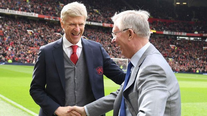 Wenger canh bao MU se gap kho o ky chuyen nhuong mua he hinh anh 2