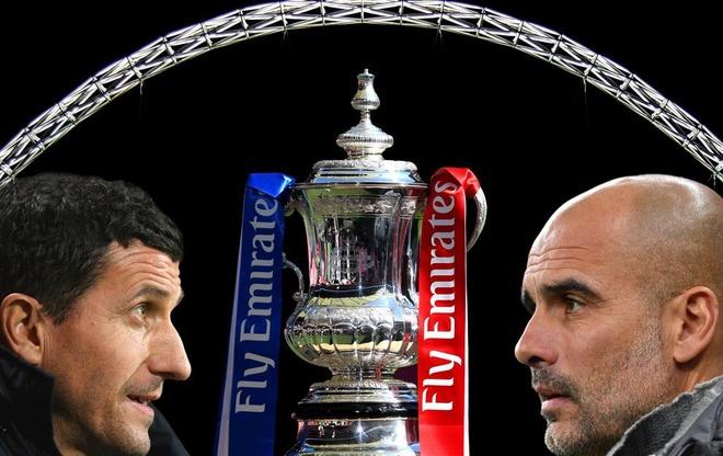 Man City lap thanh tich chua tung co neu vo dich FA Cup hinh anh 4