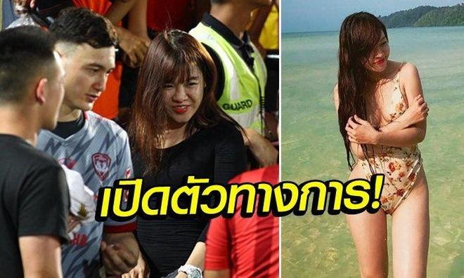Bao Thai Lan khen ve dep goi cam cua ban gai Van Lam hinh anh 1