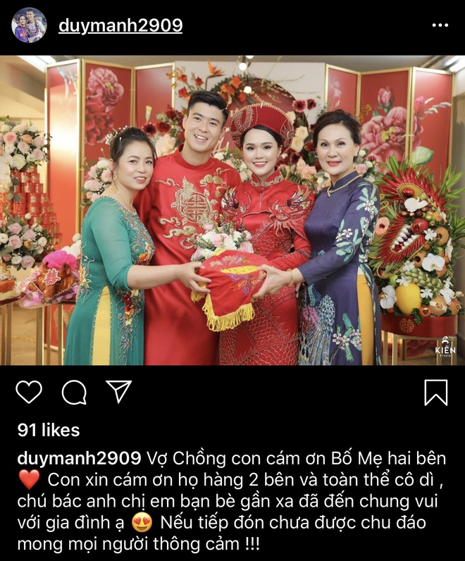 Do Duy Manh,  le an hoi,  Quynh Anh,  doi tuyen Viet Nam anh 1
