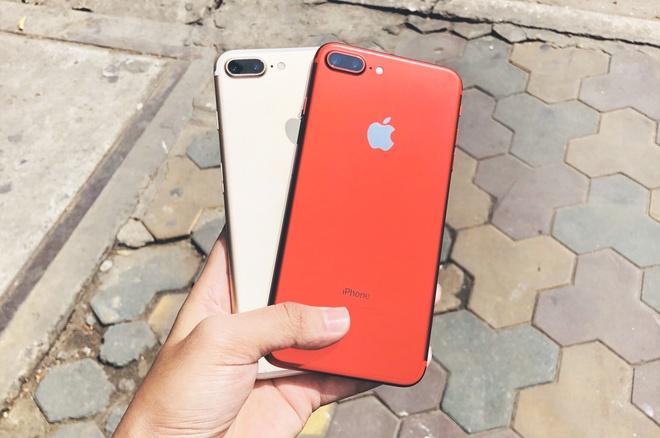 iPhone SE 2020 va 5 doi iPhone cu gia tu 5 trieu dong hinh anh 2 7_plus.jpg