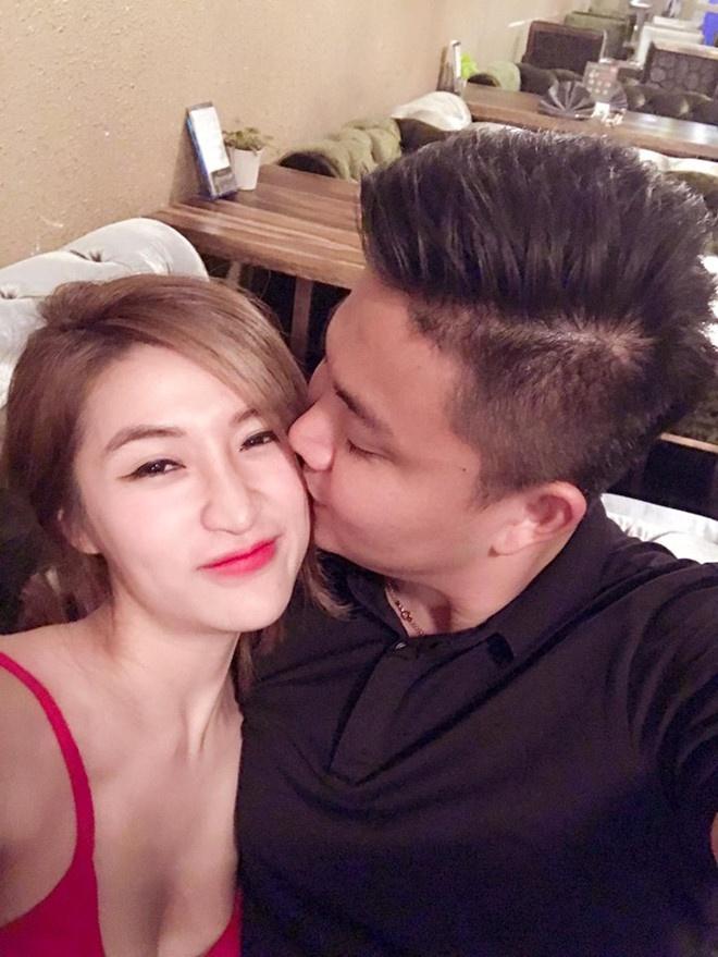 Kiep chong chung online dating