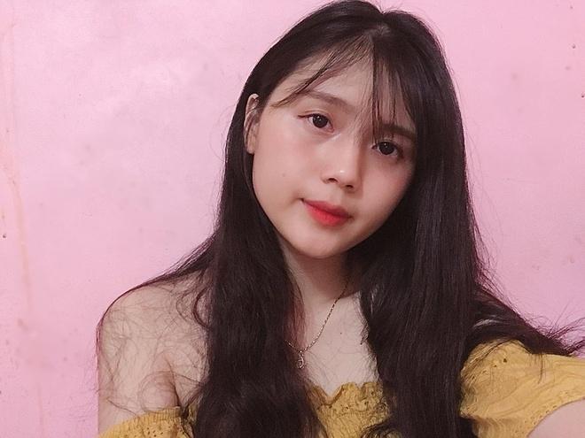 Ban gai Thanh Chung: 'Rat thuong anh khi khong the tham du ASIAD 2018' hinh anh 11