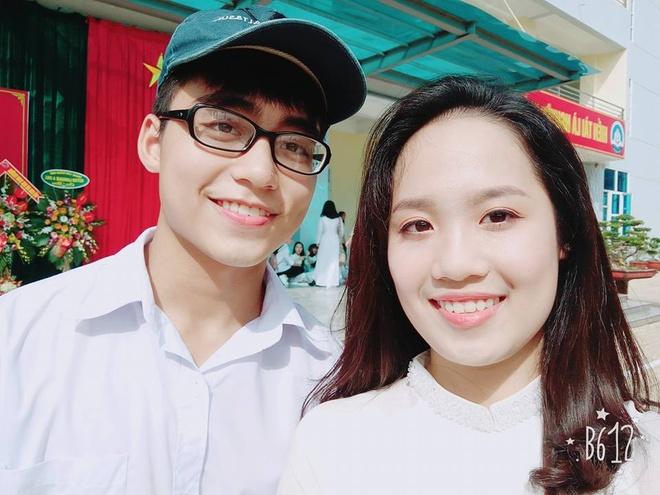 em trai Son Tung MTP so huu nhan sac dien trai anh 2