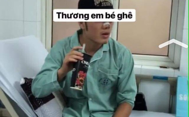 Xuan Truong 'nong nay' nhan Van Toan: Dau bac, tinh tinh cung bac hinh anh 3