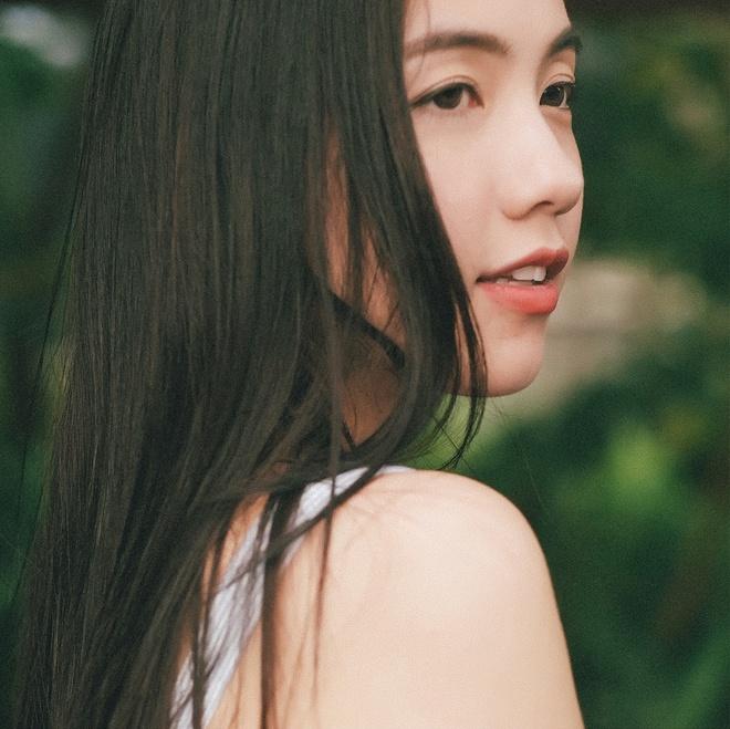 Mie Nguyen duoc ban trai cau hon anh 8