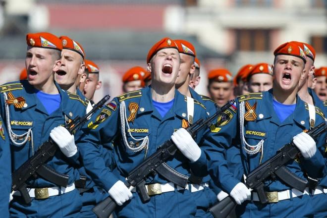 My dieu quan toi Ukraine truoc them tap tran lon cua Nga hinh anh
