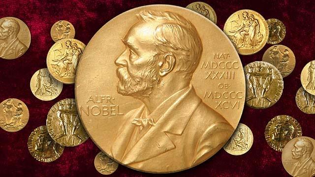 Quoc gia nao gianh duoc nhieu giai Nobel nhat trong lich su? hinh anh