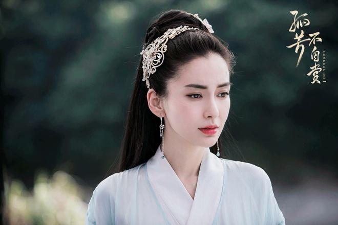 Phim Trung Quoc dang o thoi ky 'cai dep de bep cai tai' hinh anh